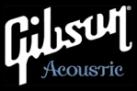 GibsonAcoustic_LOGO