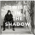 twist in the shadow 1