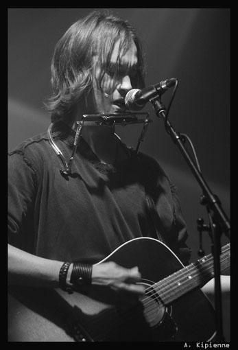 La Loco - 03/10/2008