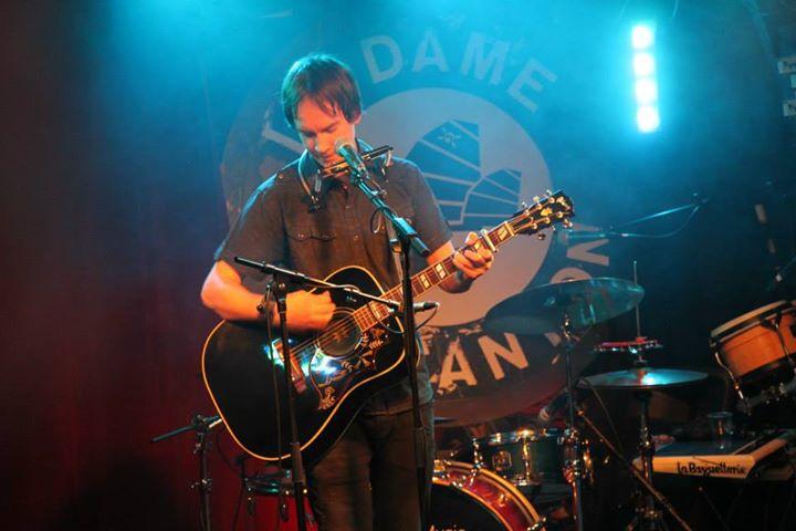 La Dame de Canton - 11/06/2014