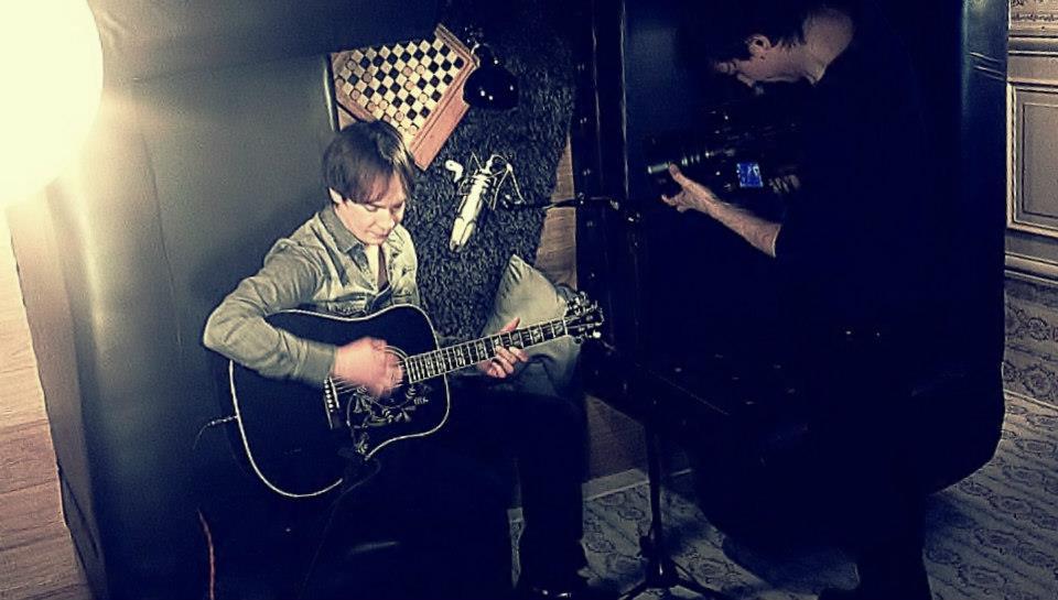 Le Fat Show - 21/03/2013