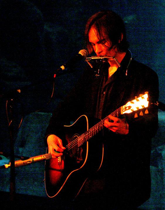 Cineaqua - 27/04/2008